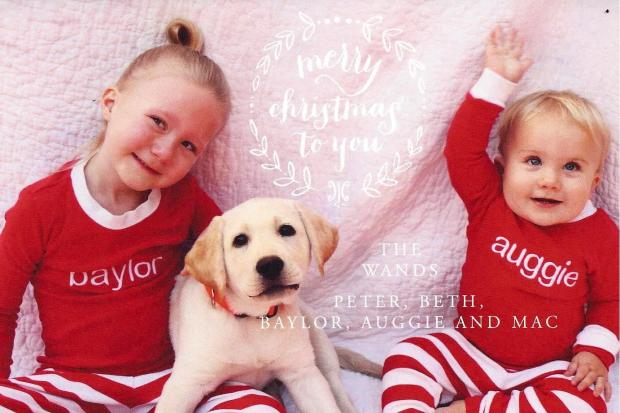 christmas card 2013_edited