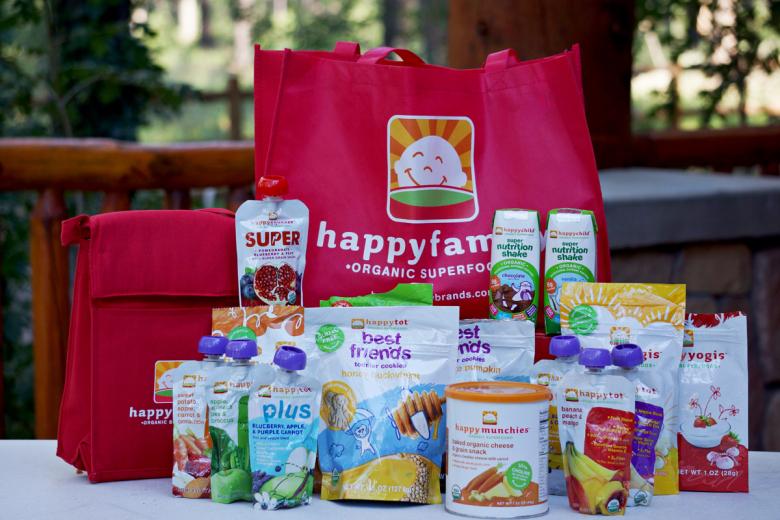 happy-family-snack-kit